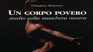 UN CORPO POVERO | di Gerardo Martino